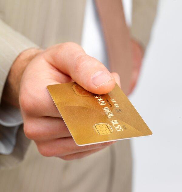 Онлайн кредит на золото получить кредит якутск