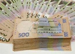 надежный круглосуточный займ денег на карту сбербанка