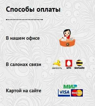Кредит на карту онлайн без отказа 500000