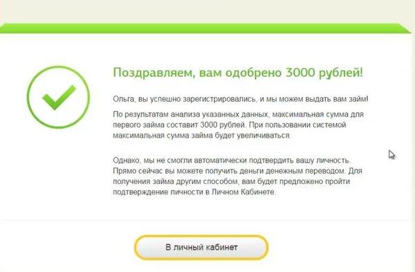 кредитная карта райффайзенбанк 110 дней снятие наличных