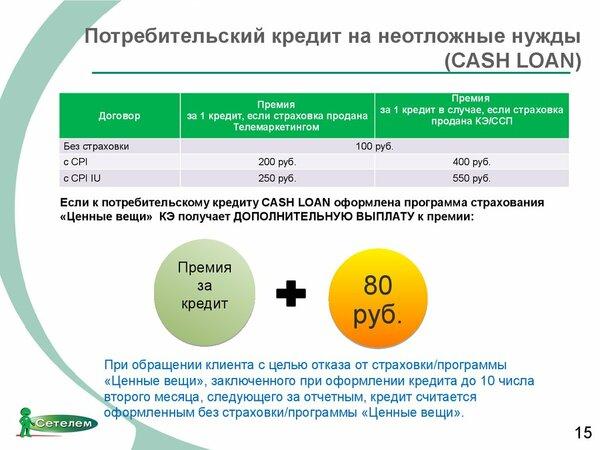 идея банк минск кредиты на потребительские нужды купить машину в кредит в новосибирске без первоначального взноса