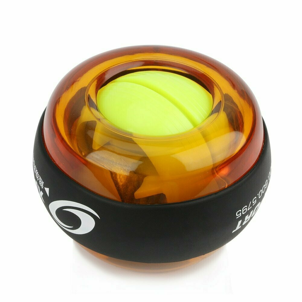 Эспандер для кисти Powerball в Валдае