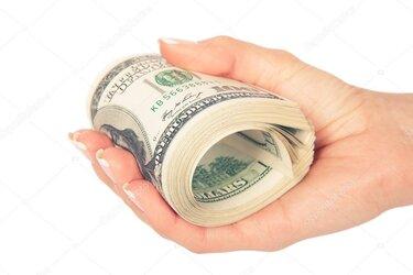 займ до 1000000 без справок и поручителей как получить информацию из бки бесплатно