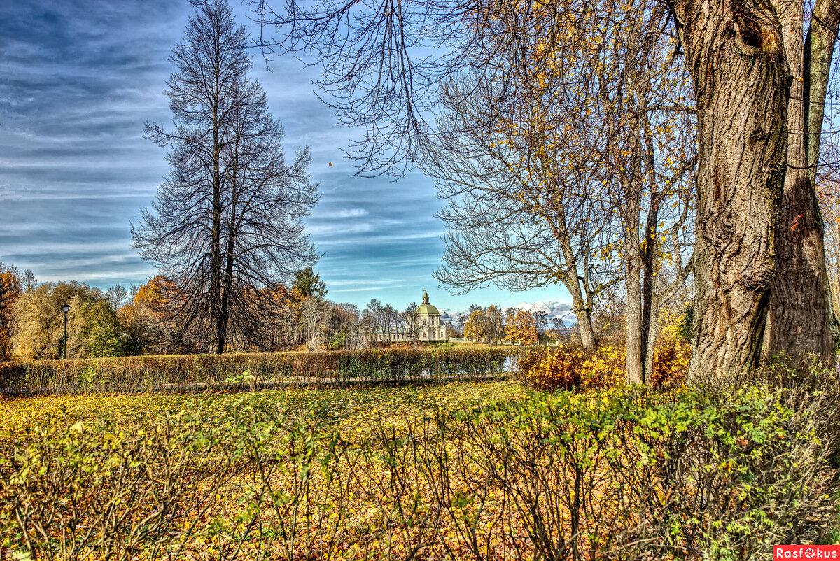 рекомендации по фотографированию пейзажа или любую