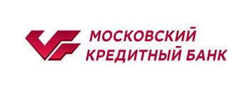 кредит эксперт марксистская официальный сайт