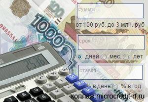 Альфа банк жлобин кредиты