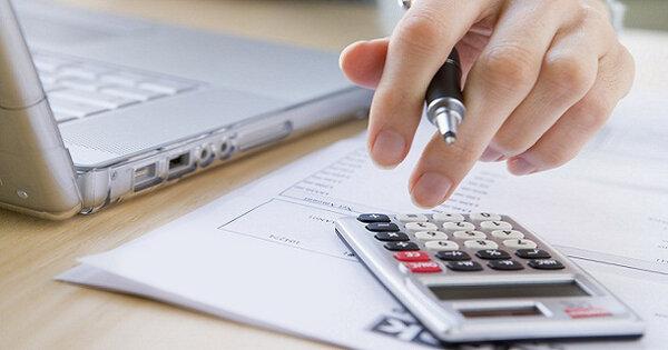Совкомбанк кредит с плохой кредитной историей и просрочками