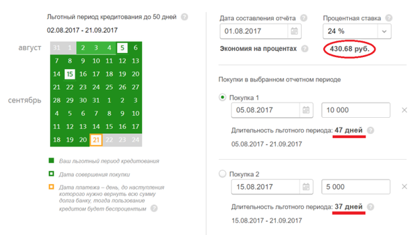 Сбербанк кредит онлайн калькулятор на кредит