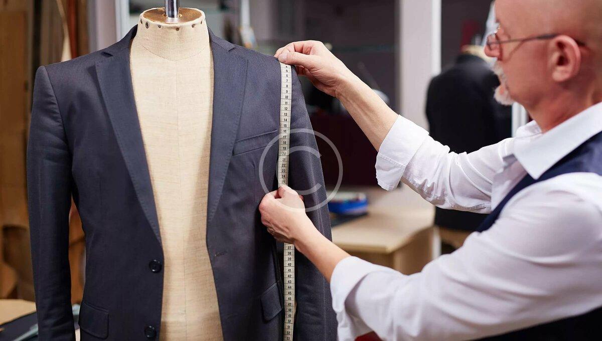 время жора картинки измерять одежду после
