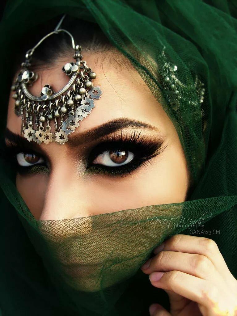 Arabic beauty girl xxx