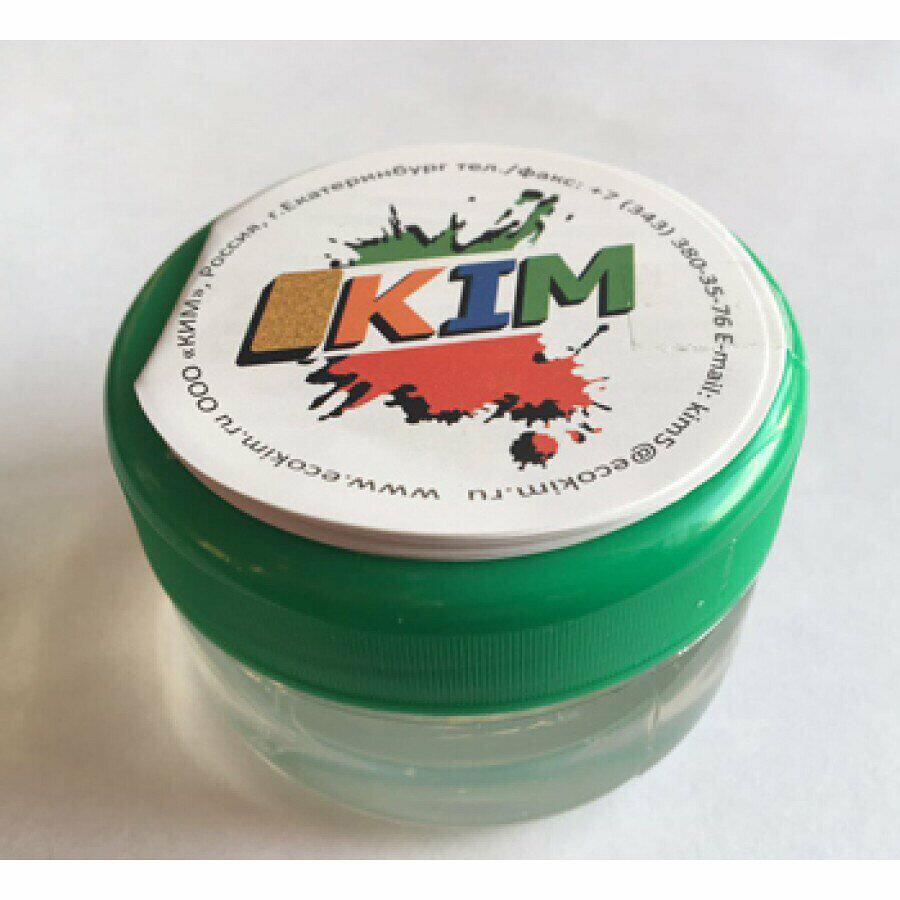 КИМ 5 универсальное чистящее