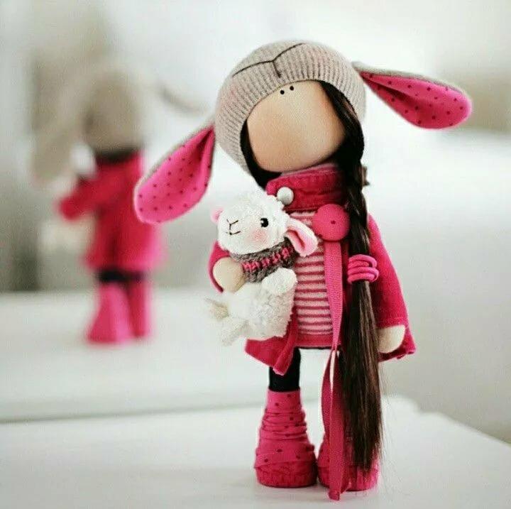 главред красивые куклы коннэ фото стену одно
