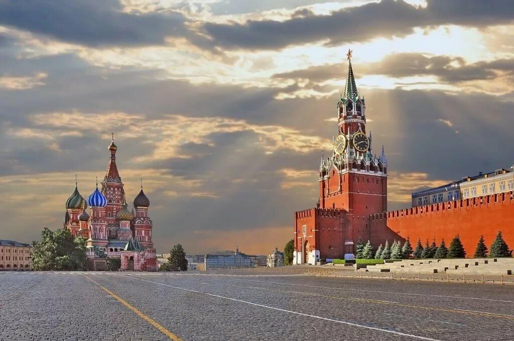 приготовления покажи картинки россии запросу монстр хай