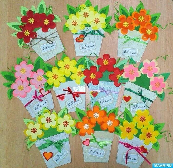 Картинки звездных, выставка открытка для мамы