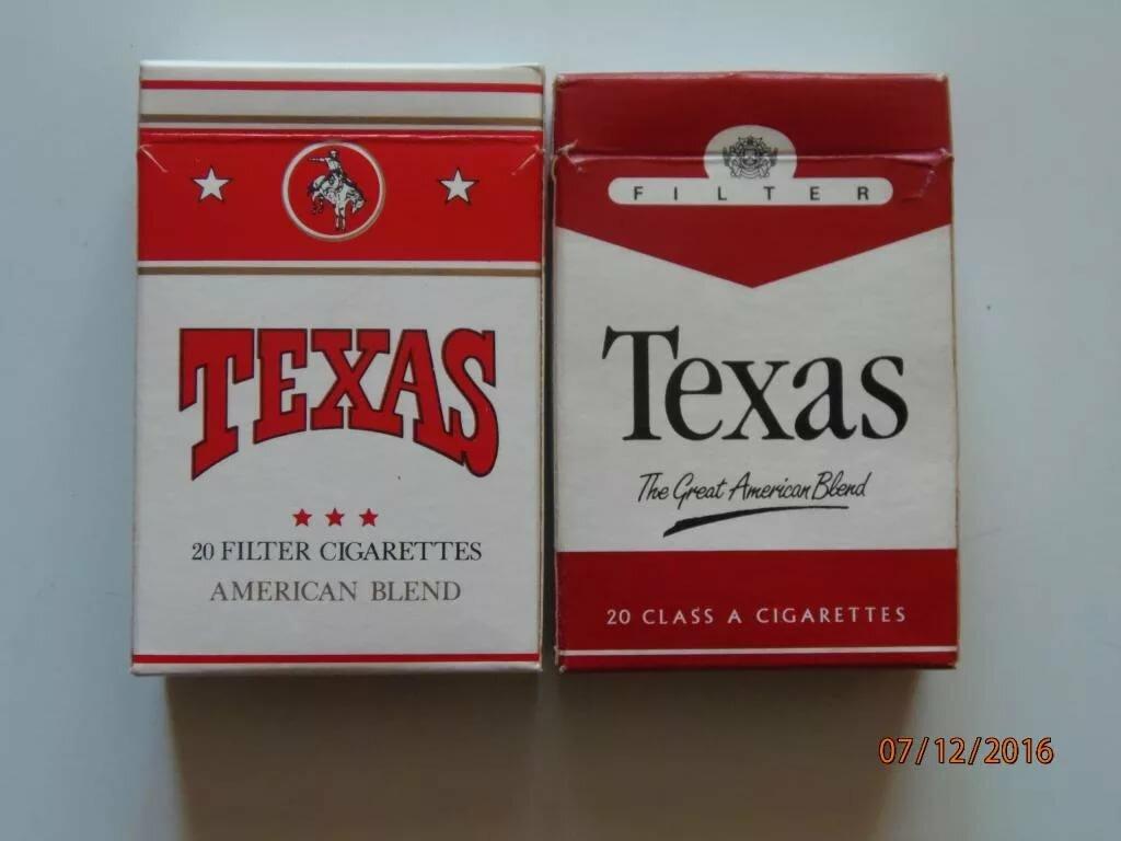 Американские сигареты фото правило, проживание