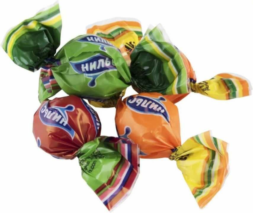 Картинки с изображением конфеты, днем