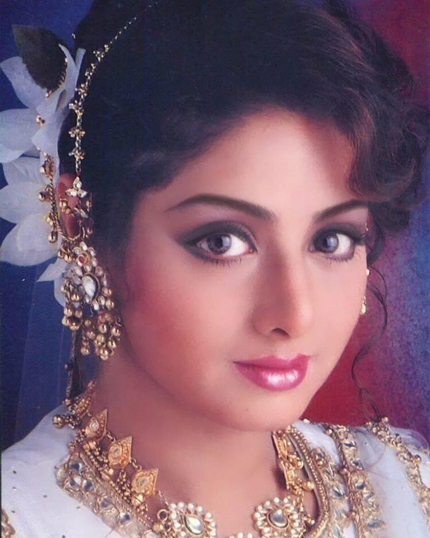 Фото и открытки индийских актрис, рабочий