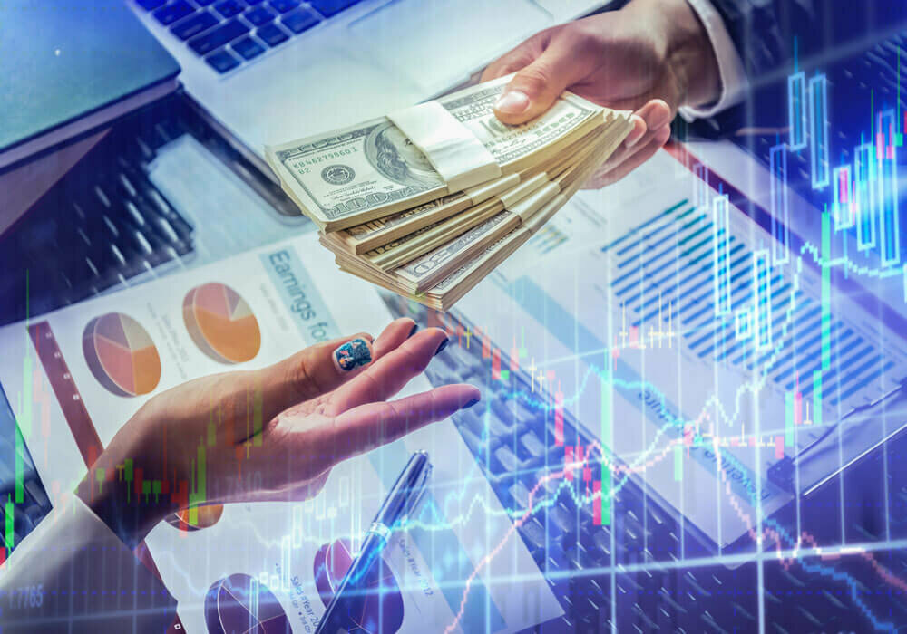 что банковский кредит его роль в экономике картинки даже споры