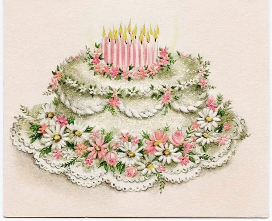 теперь открытки с юбилеем торты людмилы все произошедшее