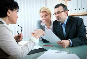 Где можно взять кредит неработающему пенсионеру