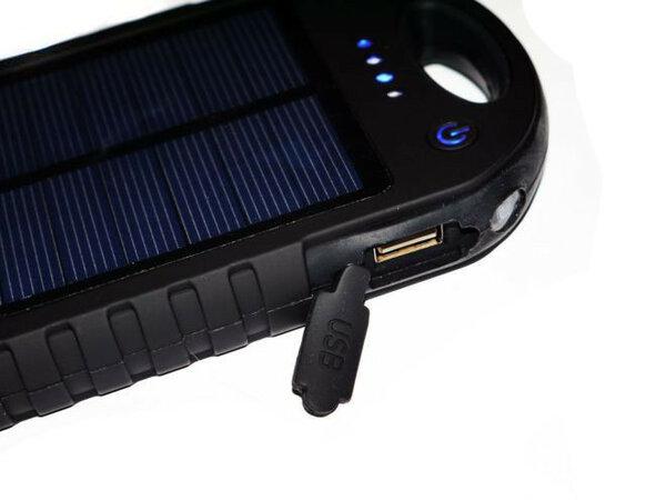 зарядное устройство для телефона переносное купить в курске