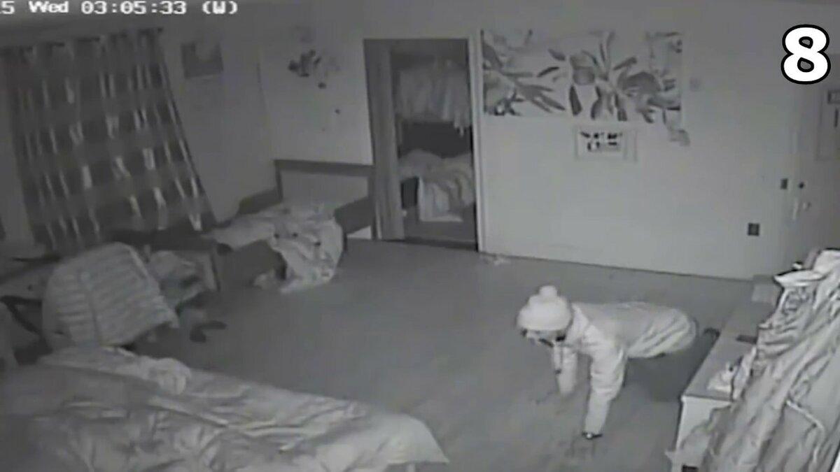 Секс скрытое камеры онлайн, смотреть порно видео на людях
