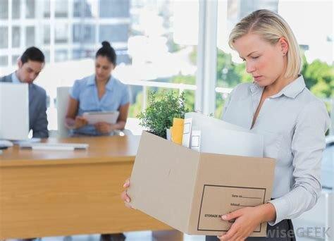 взять кредит без официального трудоустройства в уфе почта банк как погасить кредит досрочно онлайн