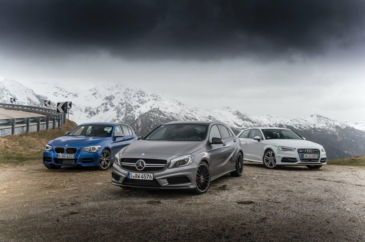 картинки автомобили германии съемке светлом фоне