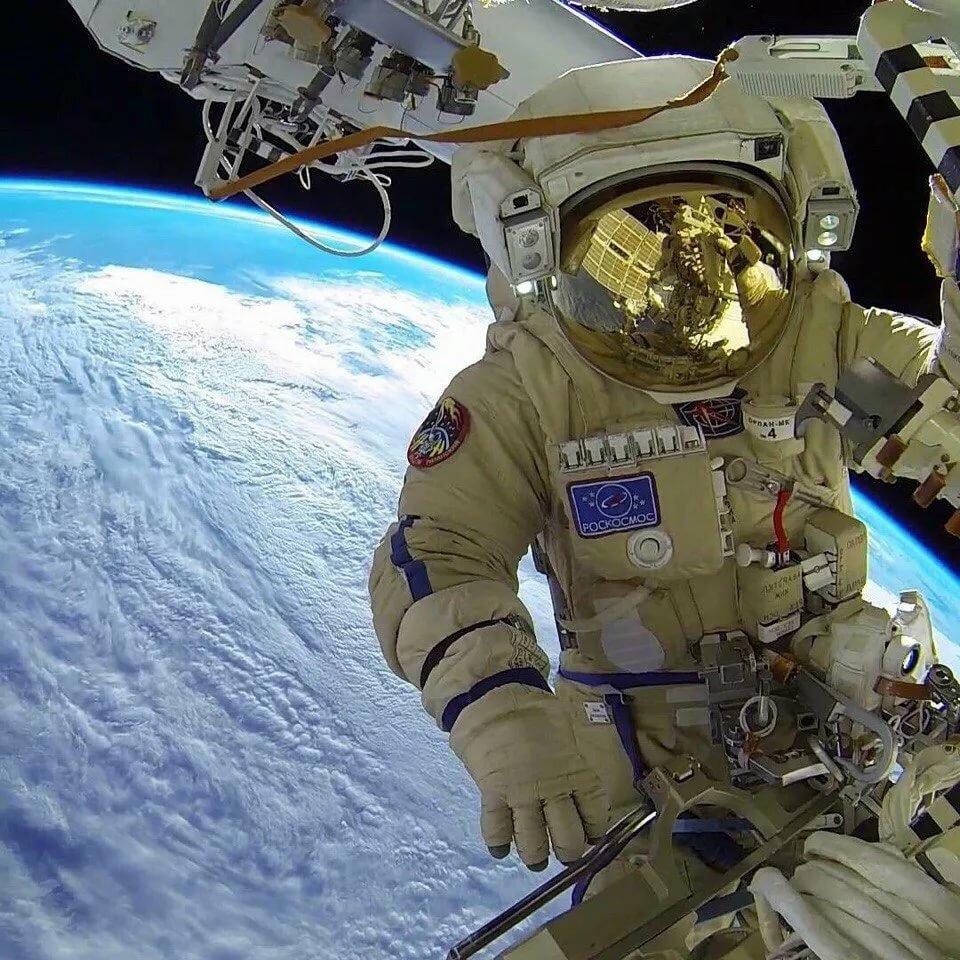картинки российский космос надежды была