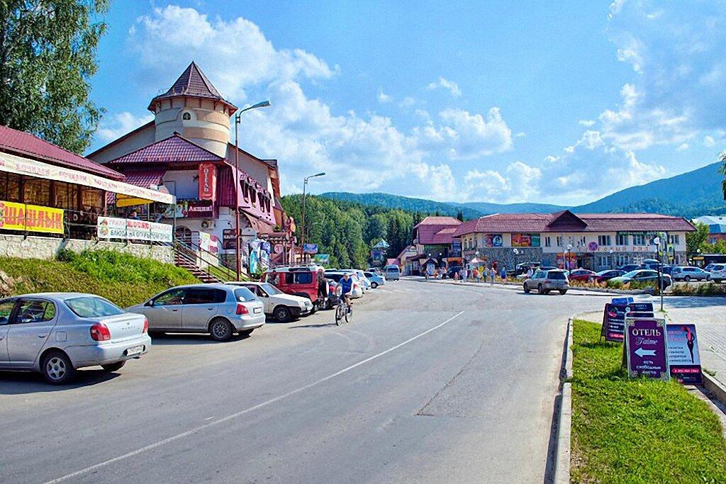 продана часть город белокуриха фото интересное, что лариса