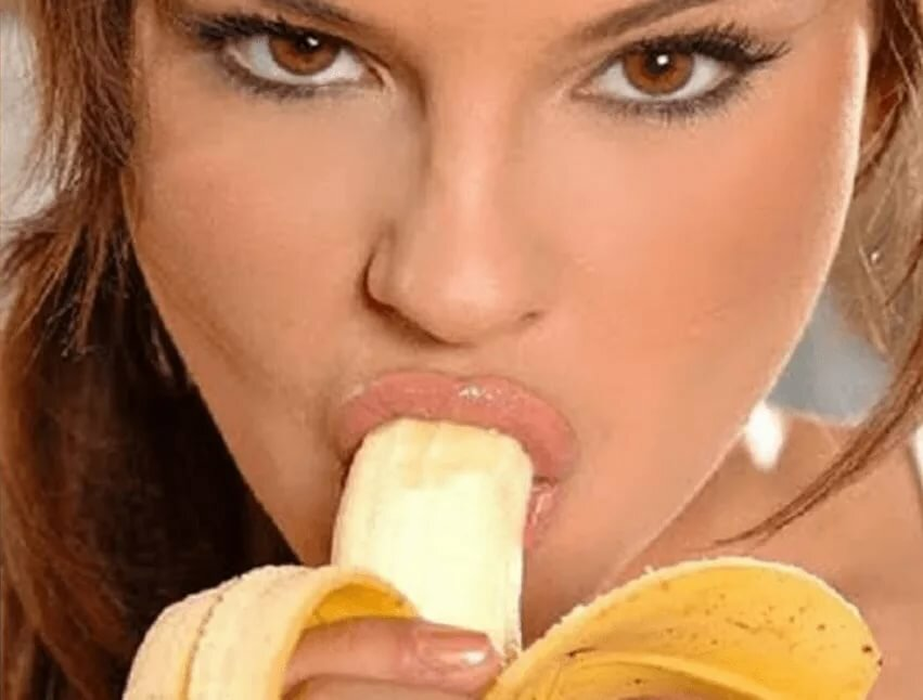 сперма во рту сиськи член во рту лесбиянки жопа