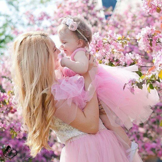 героев картинка счастья дочка вкуснота, такая красота