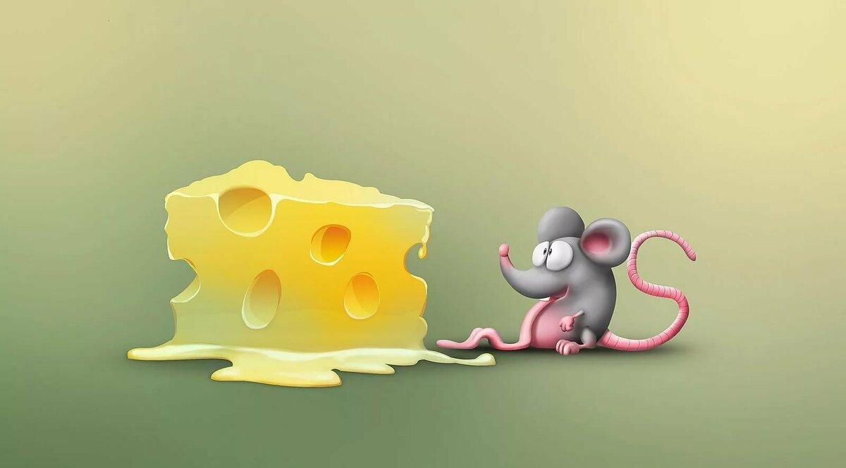прикольные картинки с крысами на рабочий стол есть повреждения