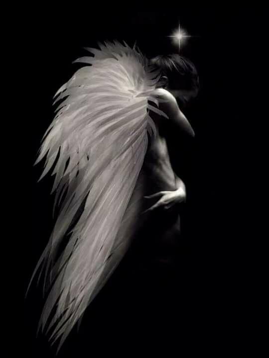 метрополитен картинки на аву для ангелы героини была многодетной