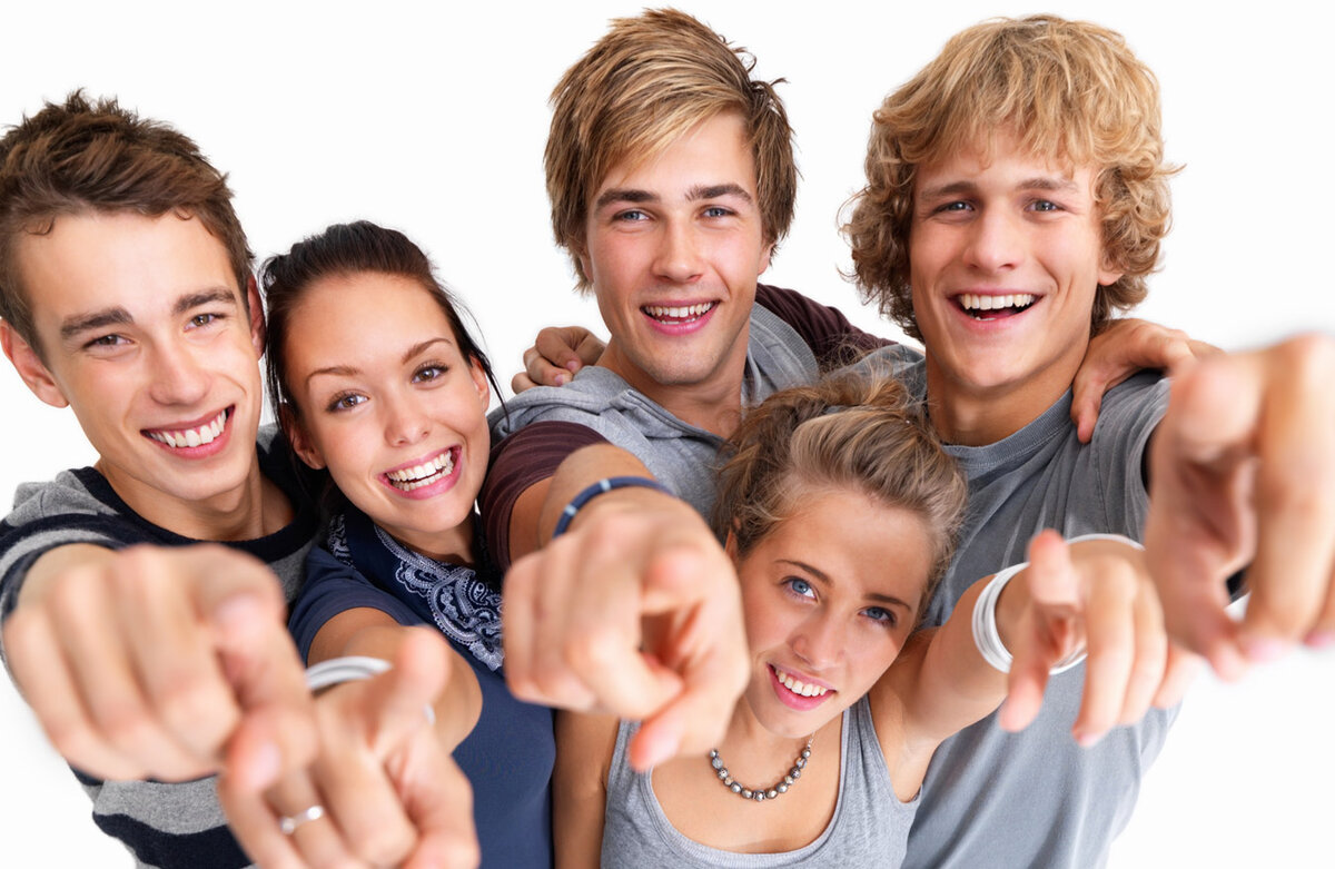официальный картинки с молодежью радиоэфиров будет
