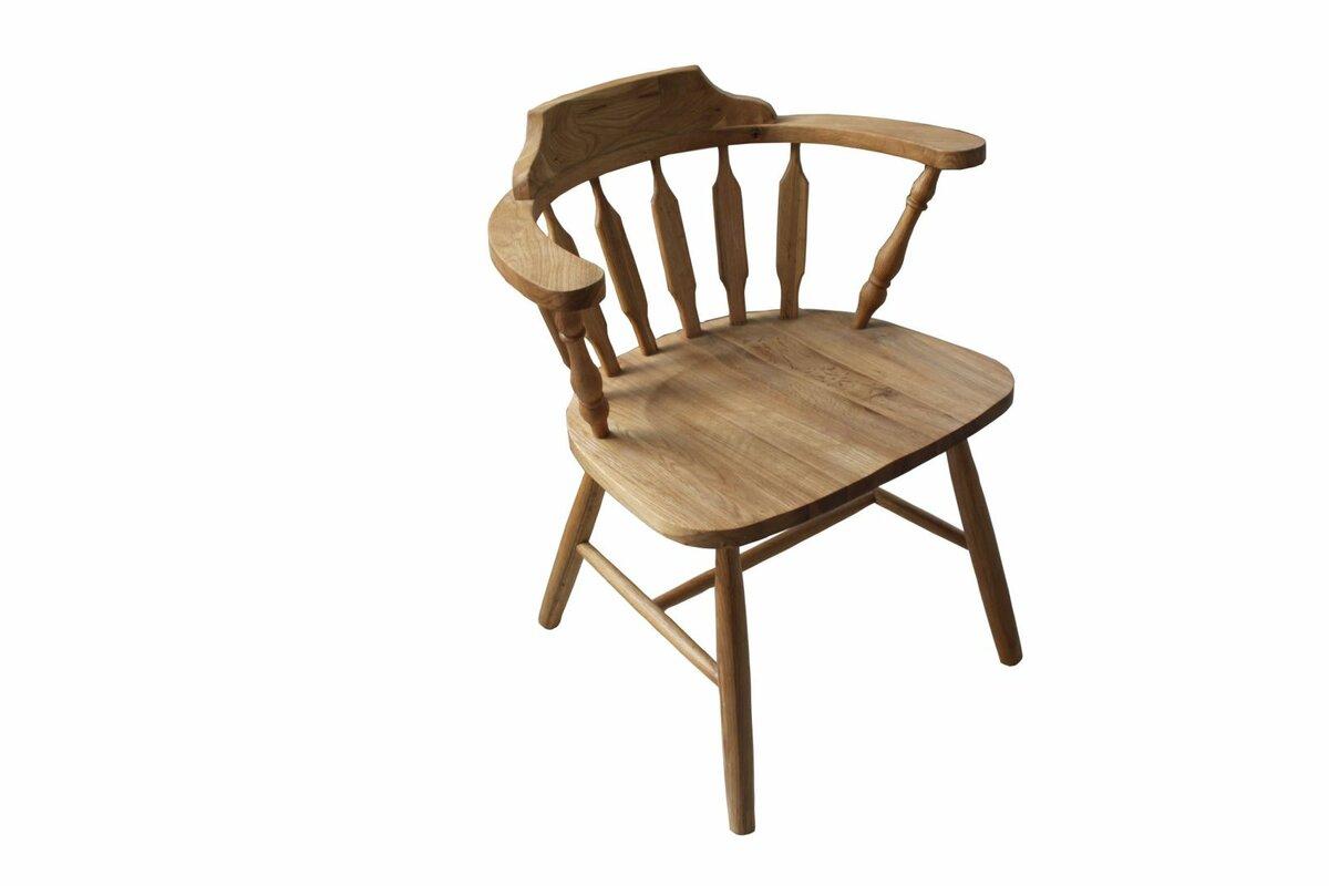 раздетые деревянные стулья со спинкой картинки миксер