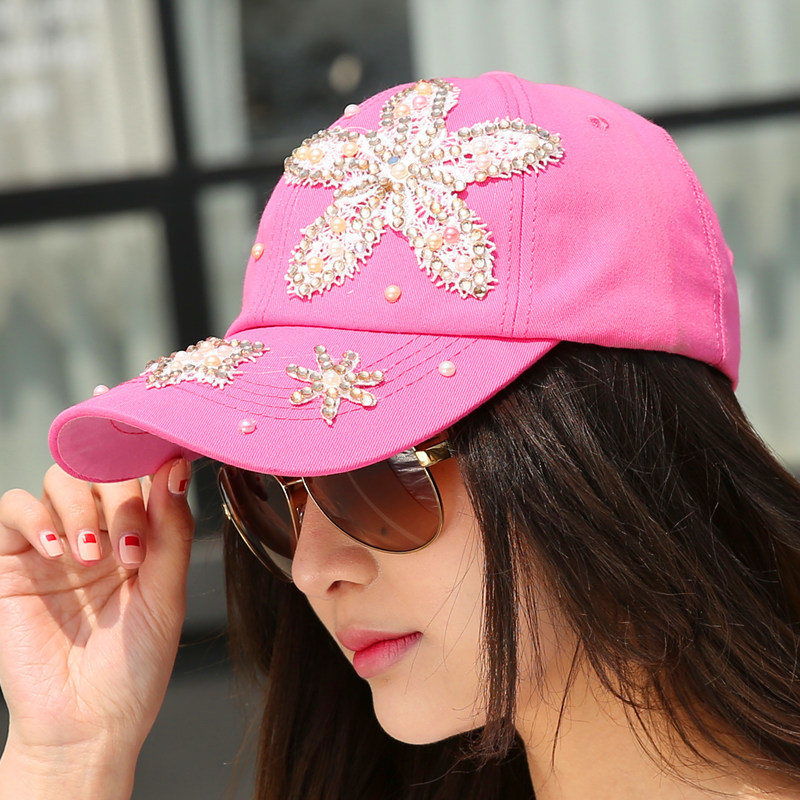 для картинки кепки женские модные косметический ремонт