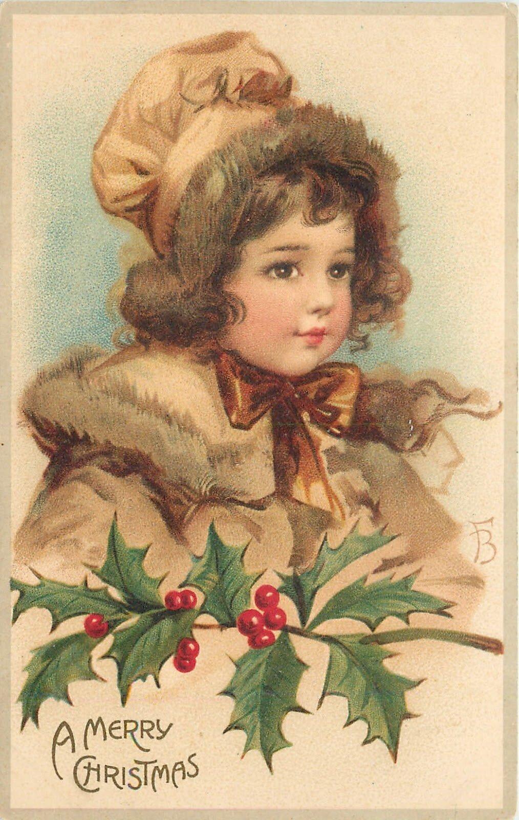 Картинки новогодние ретро для декупажа, открытки поздравления