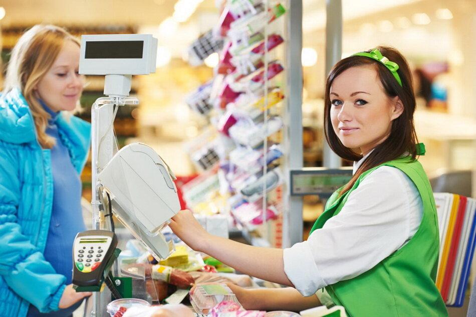 Девушка работает в магазине фото, супер фото пизда раком