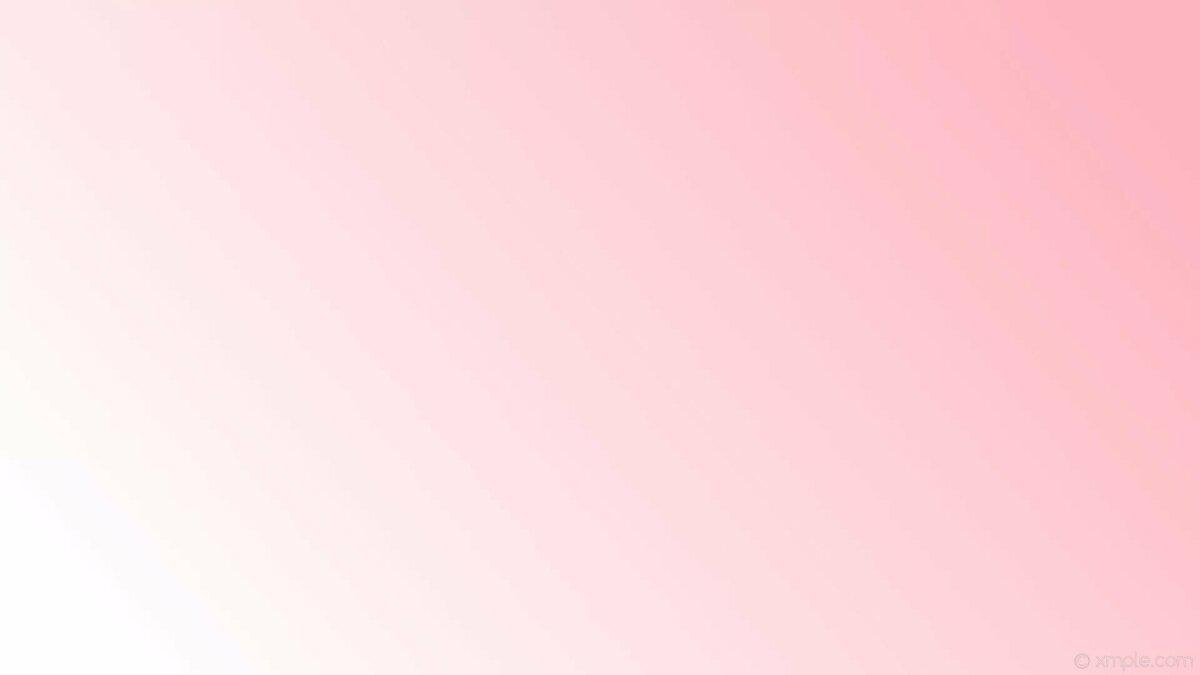 картинки бледные цвета отдыха термальными источниками