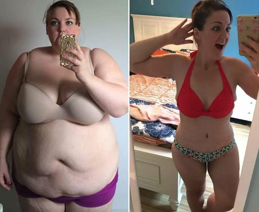 Уже Похудел Форум. Как похудеть, фото похудевших до и после