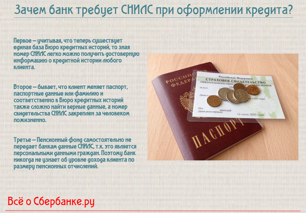 Пополнить счет теле2 с банковской карты без комиссии втб онлайн