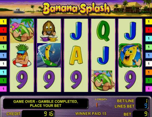 игровые играть в с новые картой автоматы визой оплатой