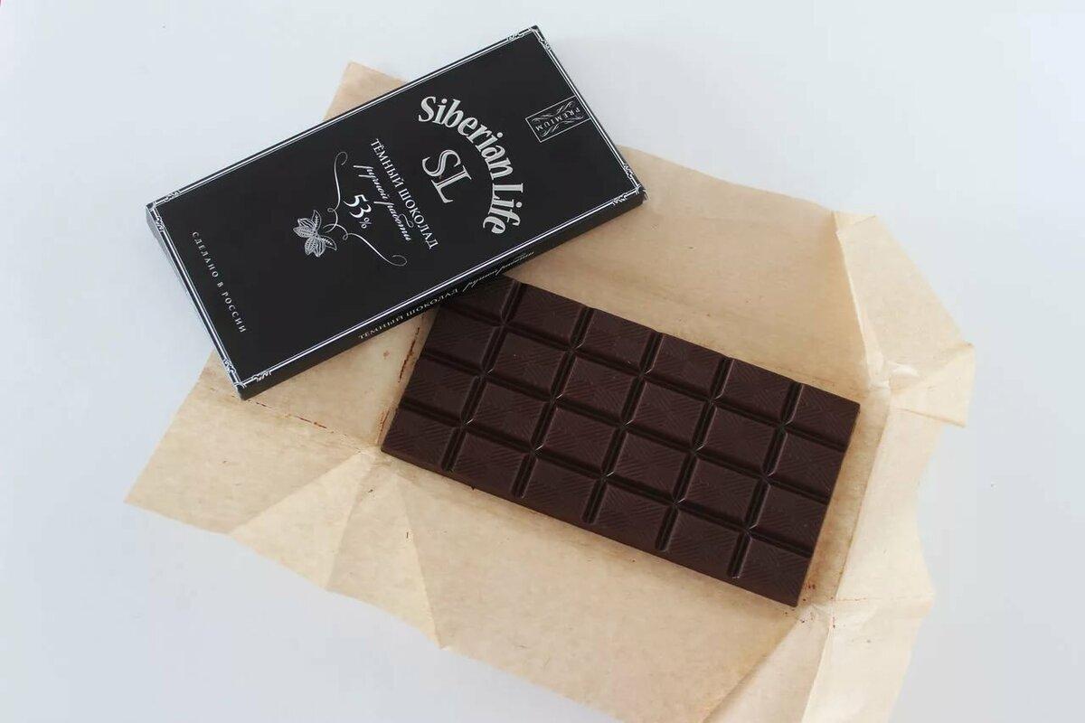 шоколад фото в обертке бокалы для вина