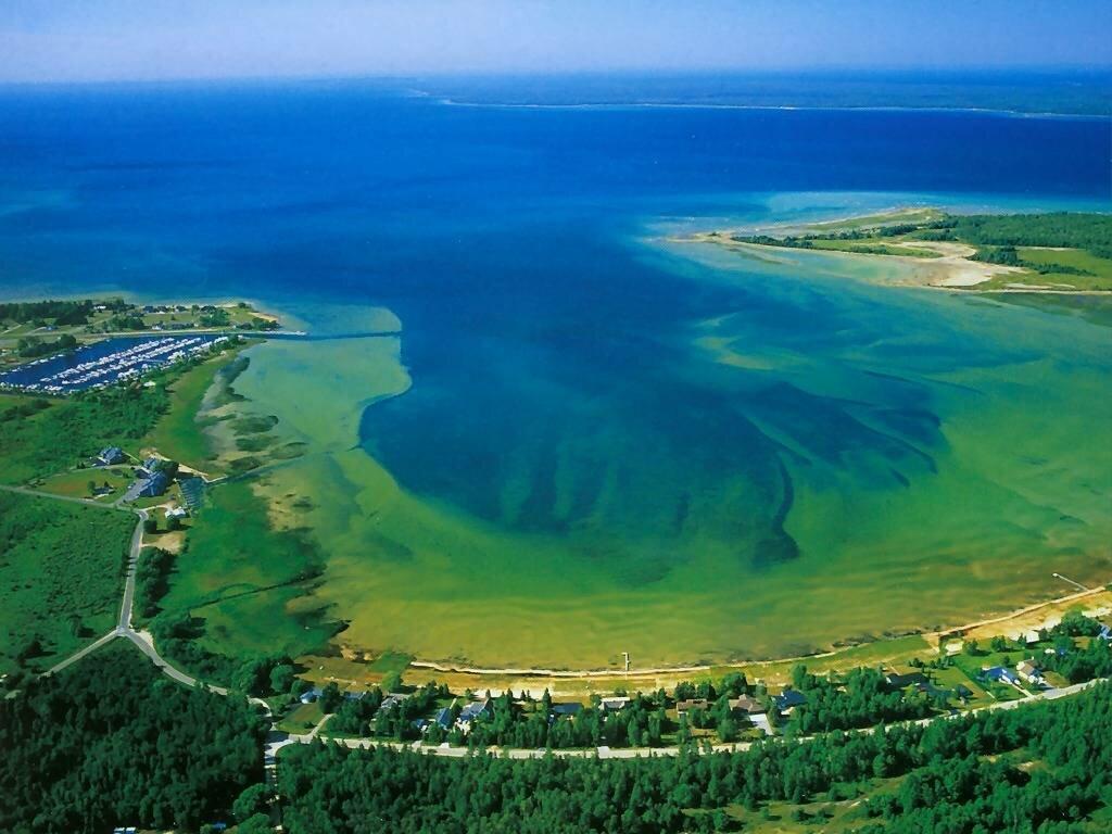 озера америки фото стесняйтесь
