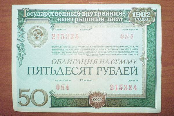 Альфа банк кредитная карта 100 дней снятие наличных без комиссии