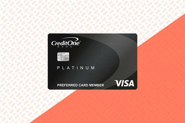 Какие бывают проценты по кредитам