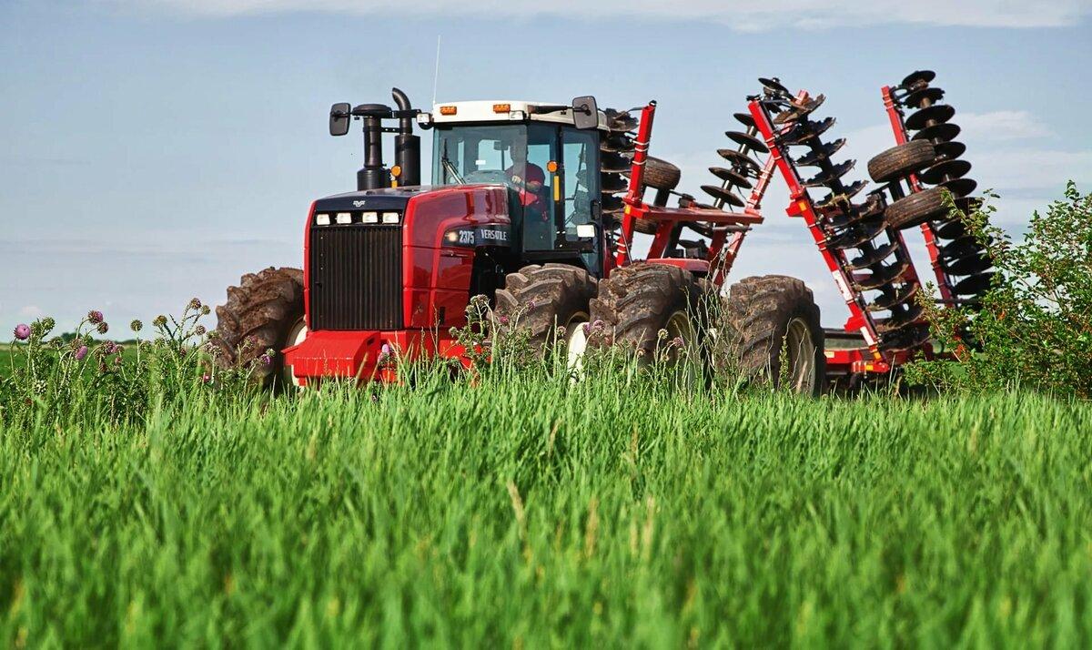 Сельхозтехника фото белорусская
