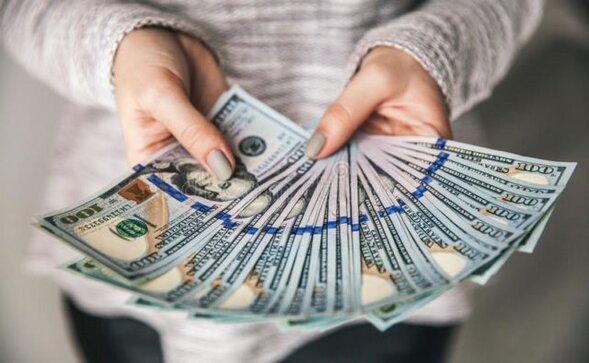 Взять кредит под 10 процентов годовых как инвестировать пенсию