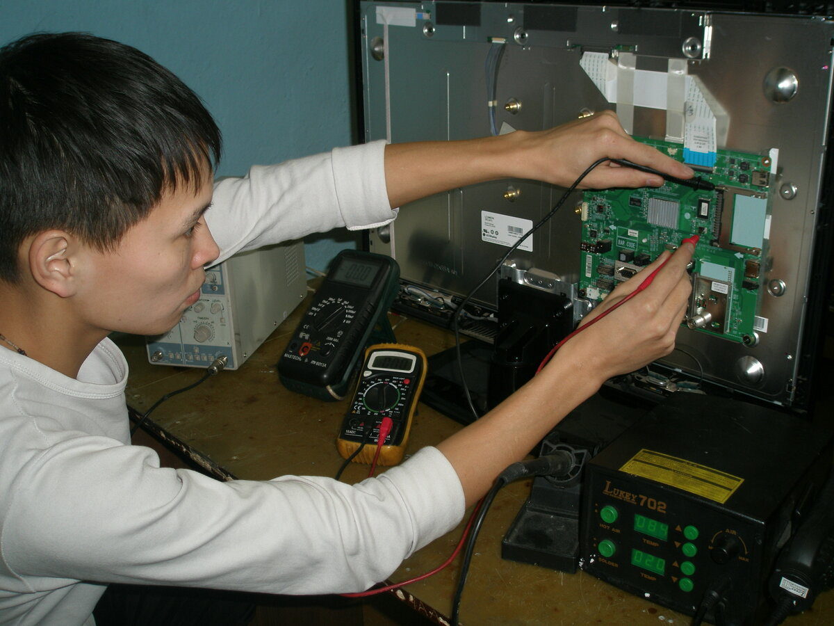 комнат монтажник радиоаппаратуры картинки вязать